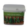 Culinary-Herb-Garden-Preparedness-Seeds