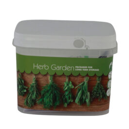 Culinary-Herb-Garden-Preparedness-Seeds