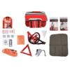 auto emergency kit best car survival kit auto safety kit