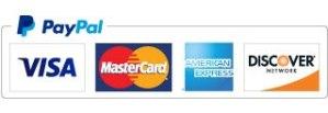paypal-visa-mastercard-americanexpress-discover-card