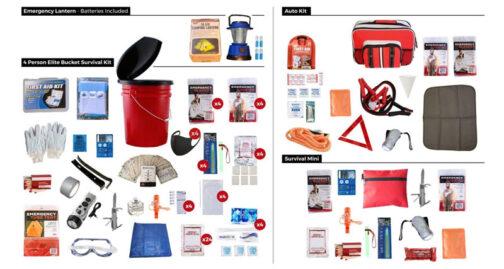 4-Person---72-Hour-Emergency-Preparedness-Kit-Package-Deluxe-Survival-Kit-Auto-Survival-Kit-Mini-Survival-Kit