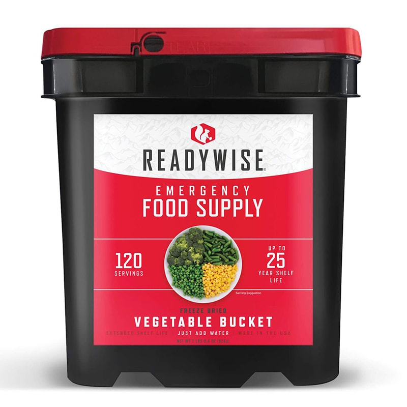 Readywise-120-Serving-Best-Freeze-Dried-Vegetables-Bucket-for-sale-Long-term-Food-Storage