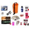 Food-Storage-Survival-Kit-Waterproof-Dry-Bag