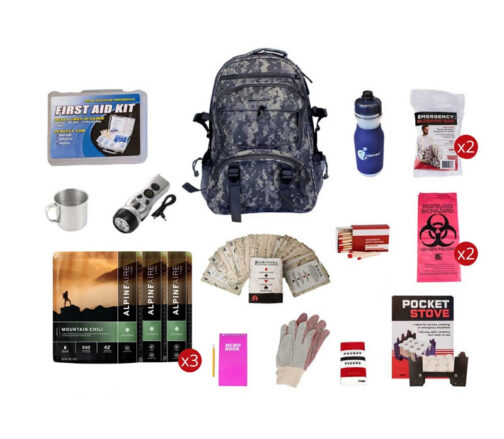Food-Storage-Survival-Kit-with-CAMO-Backpack