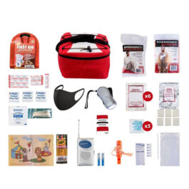 survival-pal-kit-for-children