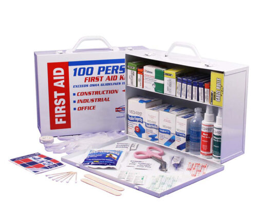 wall-mounted-first-aid-cabinet